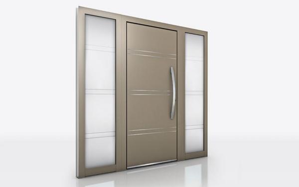 dver-techno-1