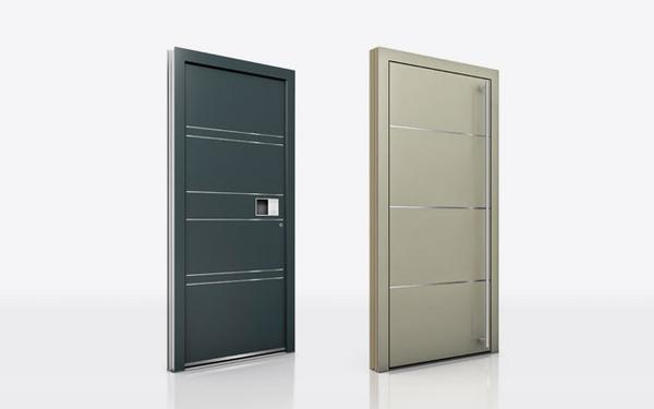 dver-techno-2