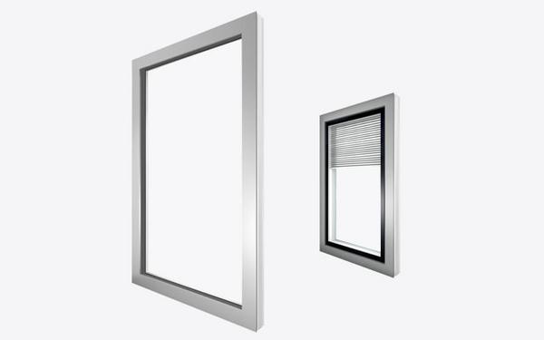 okno_hi-tech-2